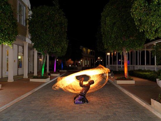 Melia Braco Village - UPDATED 2018 Prices & Resort (All-Inclusive) Reviews (Rio Bueno, Jamaica ...