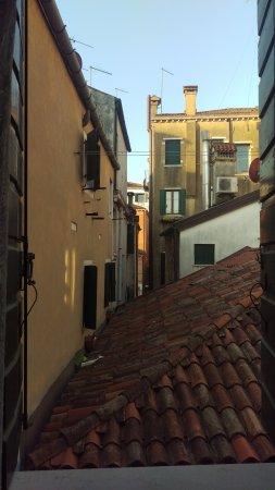 Hotel Bernardi Semenzato: IMAG0659_large.jpg
