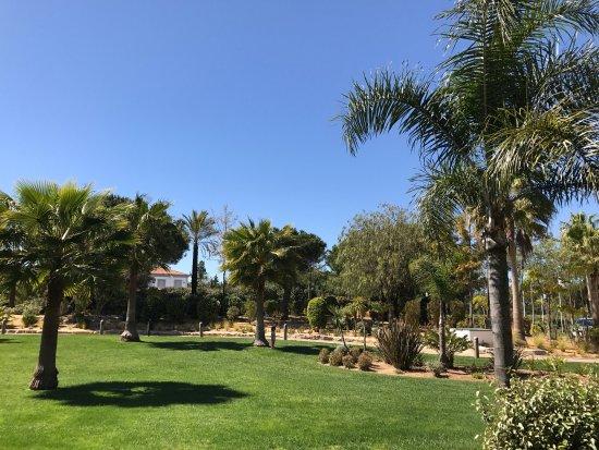 Monte da Quinta Resort: photo4.jpg
