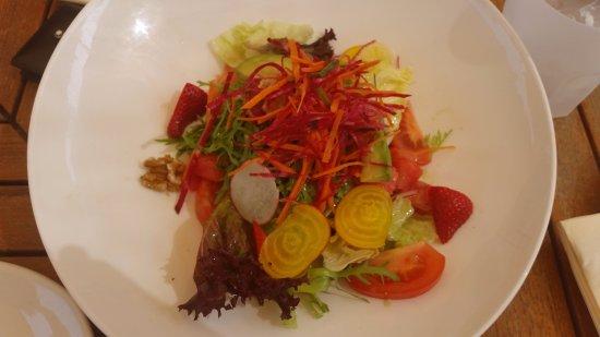 65693d12d Captain's, Dubai - Restaurantanmeldelser - TripAdvisor