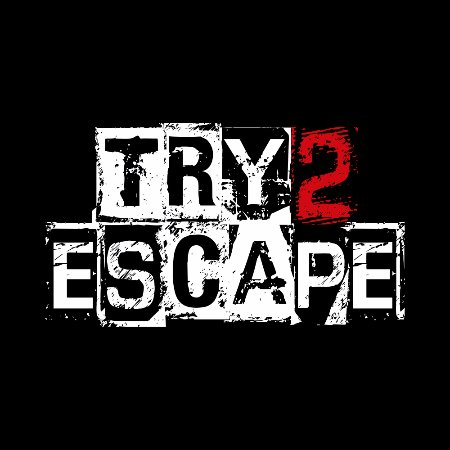 Try2Escape