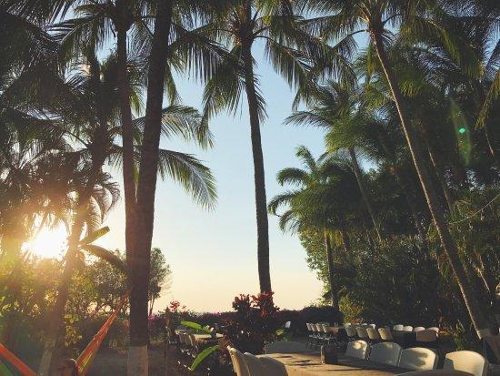 写真Hotel La Laguna del cocodrilo枚