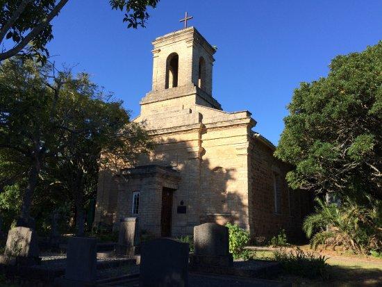 Bathurst, Südafrika: photo1.jpg