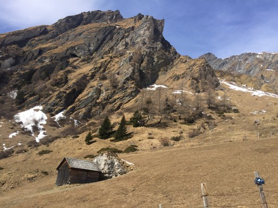 Kals am Grossglockner, Αυστρία: photo5.jpg