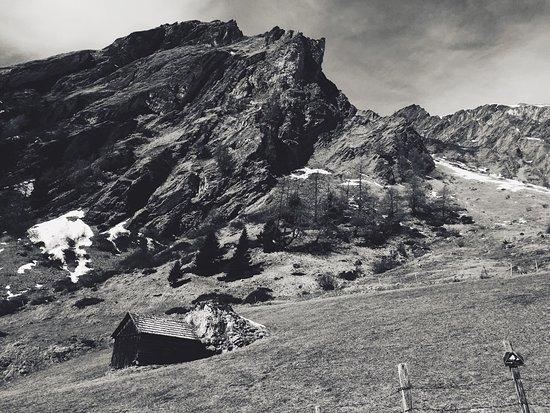 Kals am Grossglockner, Αυστρία: photo9.jpg