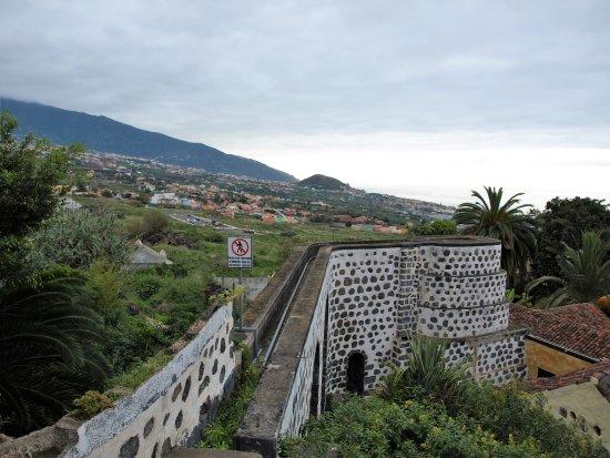 Dolina Orotavy - Picture of Orotava Valley, Puerto de la Cruz - TripAdvisor