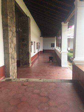 Amecameca, المكسيك: photo3.jpg