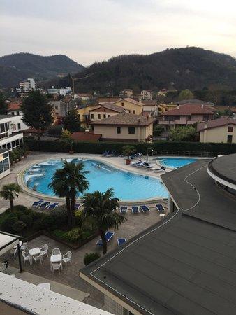 Hotel Terme Marconi : photo1.jpg