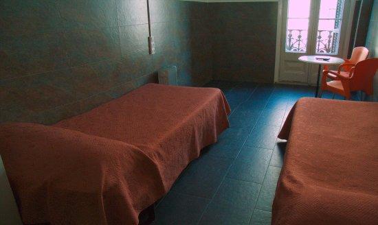 Lenin Hostel Photo