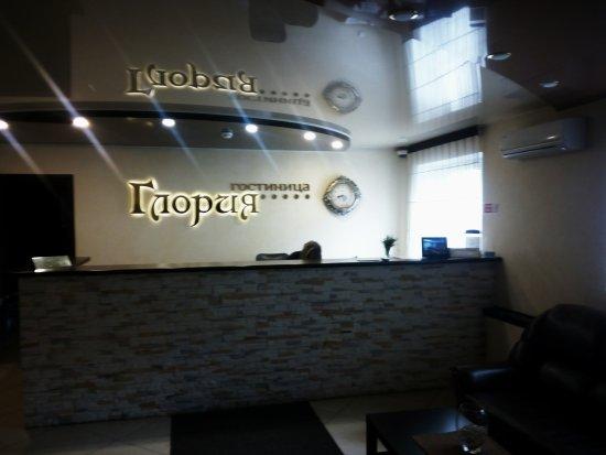 Тамбовская область, Россия: IMG_20170410_234039_799_large.jpg
