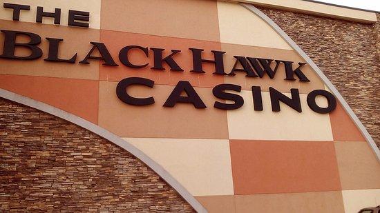 River hawk casino casino forum game href online poker site us wiki