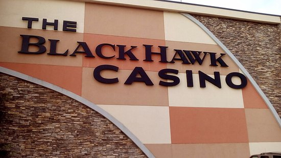 blackhawk casino promotions shawnee ok