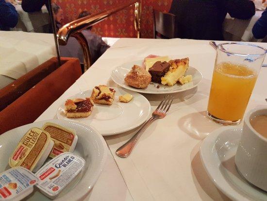 Hotel Pulitzer Buenos Aires Photo