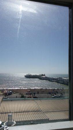 Bilde fra Atlantic Hotel