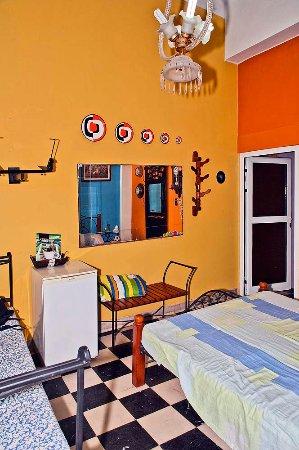 Casa Particular Isel e Ileana Havana Image
