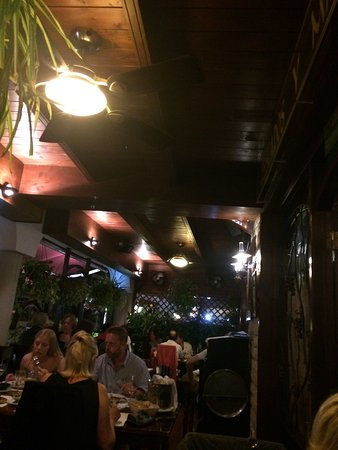 Mesón Restaurante La Fresquera: photo0.jpg