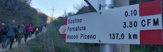 Colfiorito, Ιταλία: IMG_20170409_103912_large.jpg