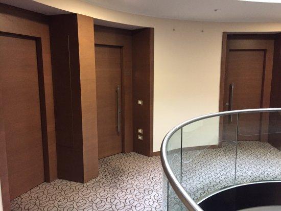 Devero Hotel Spa Cavenago Di Brianza