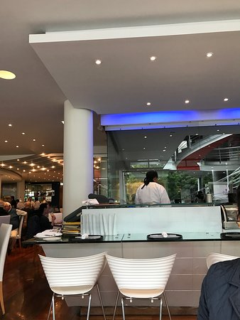 Cafe Renault: photo0.jpg