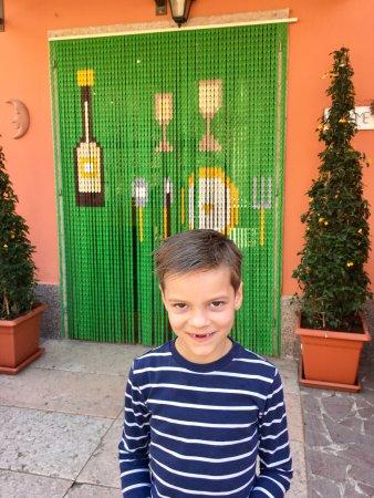 Bagnone, Италия: photo3.jpg