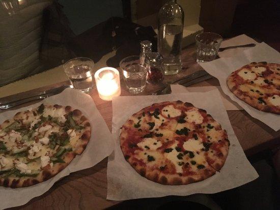 Pizzetta 211: photo0.jpg