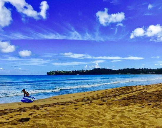Plantation at Princeville - UPDATED 2019 Prices, Reviews