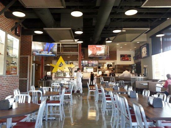 Breakfast Restaurants In Menifee Ca