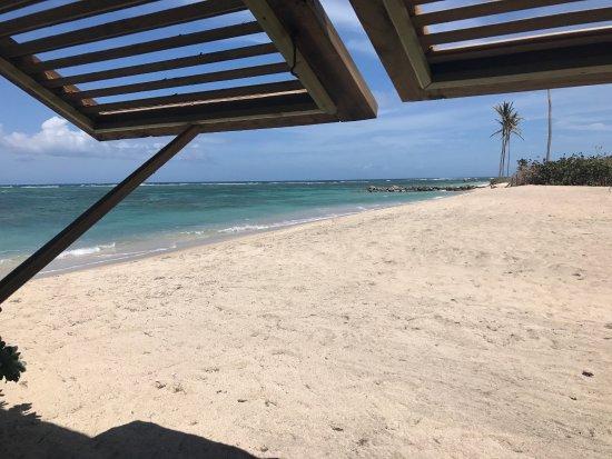 Nisbet Plantation Beach Club: photo0.jpg