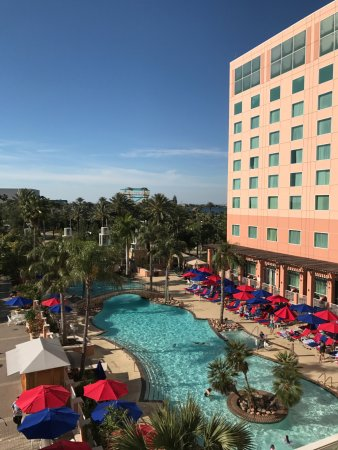 MOODY GARDENS HOTEL SPA U0026 CONVENTION CENTER $143 ($̶1̶5̶9̶)   Updated 2018  Prices U0026 Motel Reviews   Galveston, TX   TripAdvisor Gallery