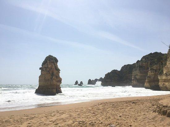 Praia Dona Ana: photo2.jpg