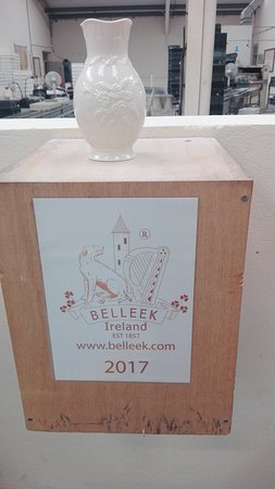 Belleek Photo