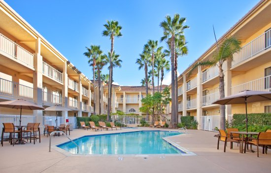 Hotels In San Diego >> San Diego Hotels Radisson Hotel San Diego Rancho Bernardo Reviews