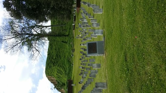 Vicksburg National Cemetery: 20170410_143630_large.jpg