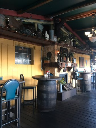 Photo of Nightclub The Field Irish Pub & Eatery at 3281 Griffin Rd, Fort Lauderdale, FL 33312, United States