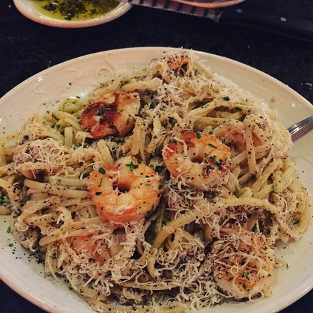Carrabba's Italian Grill: photo0.jpg