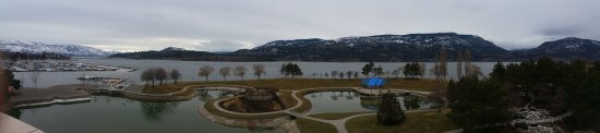 The Royal Private Residence Club: 20170312_171918_large.jpg