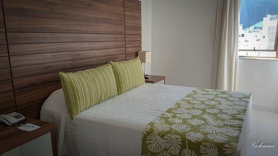 Rio Design Hotel Photo