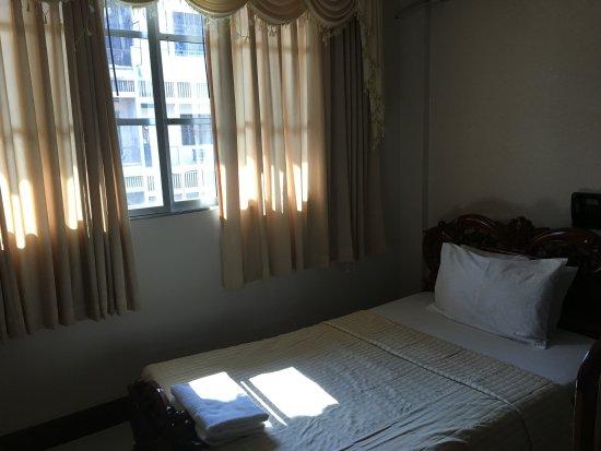 Фотография Star Hotel