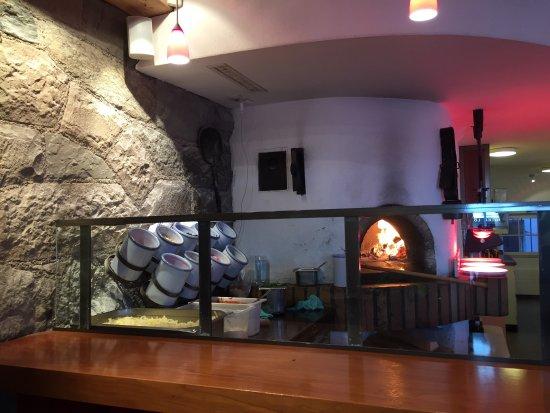 Cafe Pizzeria Platzmuhle: photo2.jpg