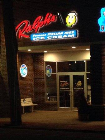 Ralph's Famous Italian Ices of Riverhead