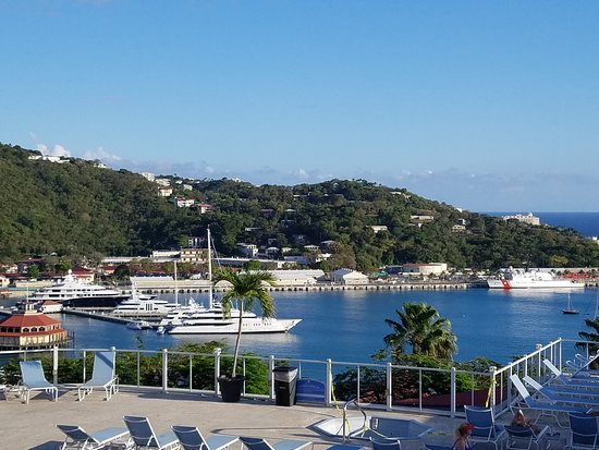 saint thomas chat rooms Now $132 (was $̶1̶4̶0̶) on tripadvisor: villa marbella suites, st thomas  the rooms are beyond comfortable and offer a relaxing place to kick off.