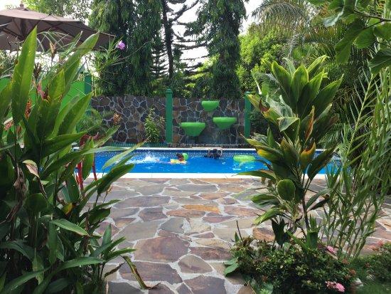 Las Cumbres, Panama: photo0.jpg