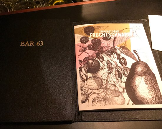Photo of Bar BAR3000 at Dienerstr. 33, Zürich 8004, Switzerland