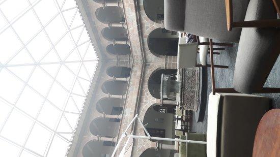 Novotel Cusco: 20170407_145746_large.jpg