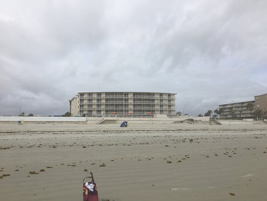 Silver Beach Ave Suite  Daytona Beach Fl