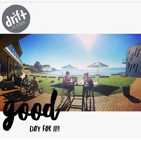 Devonport Cafe Reviews