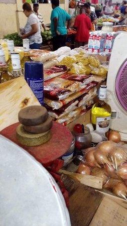 Tunapuna Market : FB_IMG_1491873075481_large.jpg