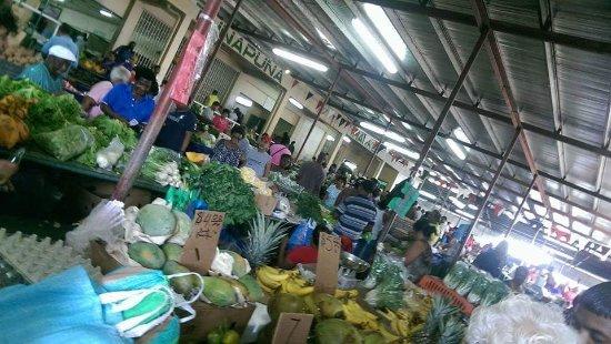 Tunapuna Market : FB_IMG_1491873147228_large.jpg