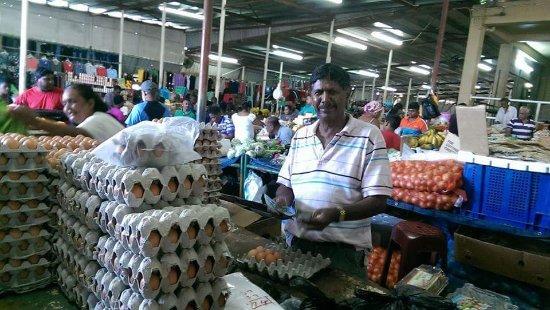 Tunapuna Market : FB_IMG_1491873140790_large.jpg