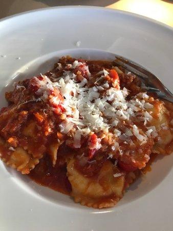 Cenacolo Il Ristorante Italiano: photo1.jpg